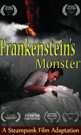 Frankenstein Poster Online IMDb style.jpg