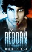 Twice-Reborn-3